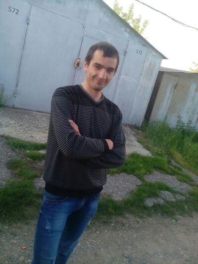 Фото мужчины руслан, Новокубанск, Россия, 25