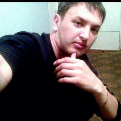 Фото мужчины Danwo, Арысь, Казахстан, 31