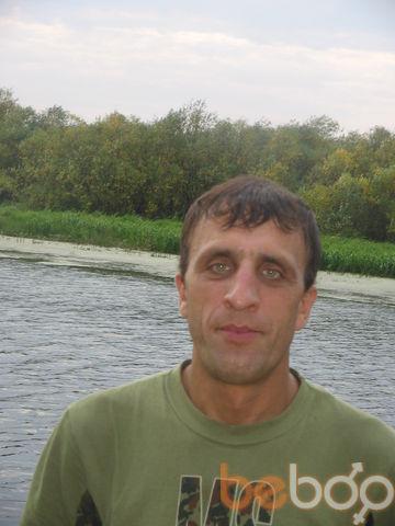 Фото мужчины bigho, Гомель, Беларусь, 48