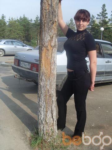 Фото девушки Aleksa, Краснодар, Россия, 28