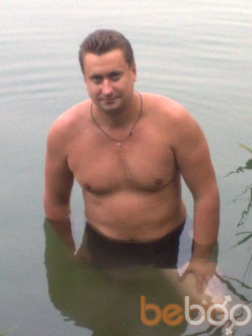 Фото мужчины Vilant30, Липецк, Россия, 36