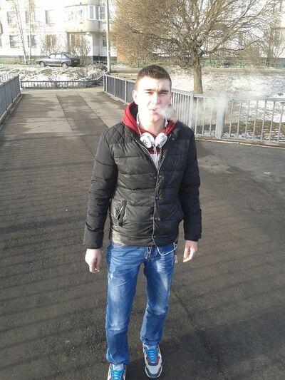 Фото мужчины Юрий, Ташкент, Узбекистан, 26