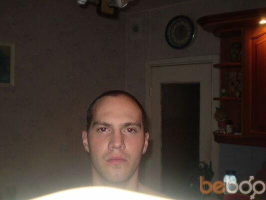 Фото мужчины Владик626, Краснодар, Россия, 30