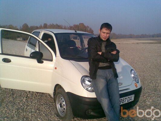 Фото мужчины 99999999999, Ташкент, Узбекистан, 29