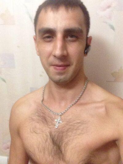 Фото мужчины Димасик, Химки, Россия, 32