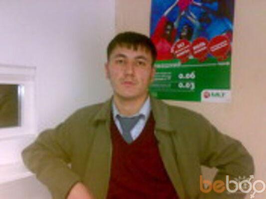 Фото мужчины Ibrohim, Душанбе, Таджикистан, 32