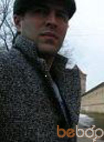 Фото мужчины mar4ello, Баку, Азербайджан, 35