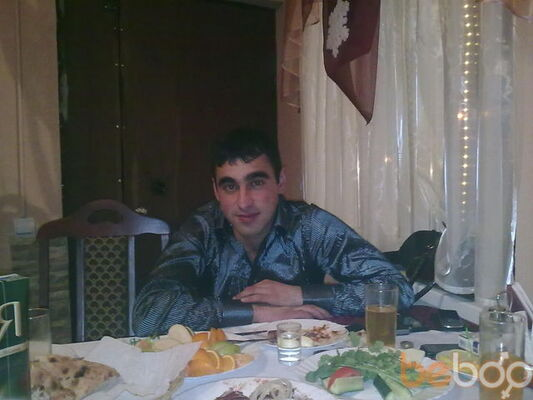 Фото мужчины 093663537, Ереван, Армения, 29