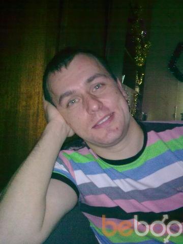 Фото мужчины Dejmon, Минск, Беларусь, 33