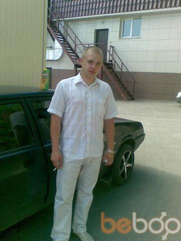 Фото мужчины Artem, Саратов, Россия, 27
