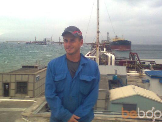 Фото мужчины Markiz, Гомель, Беларусь, 30