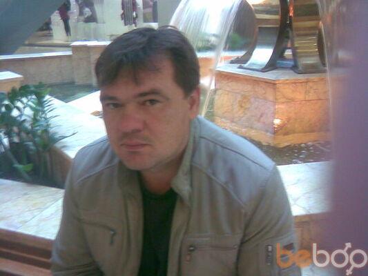 Фото мужчины tracer1973, Ростов, Россия, 43
