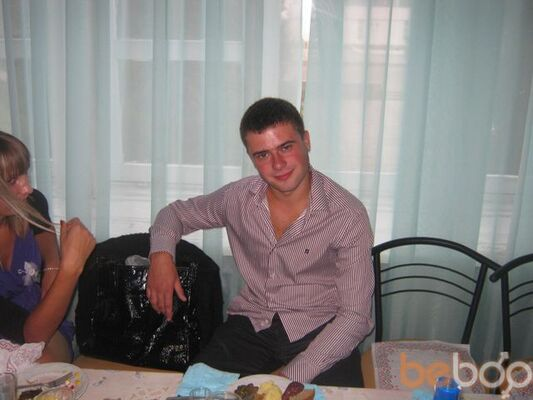 Фото мужчины secsi, Житомир, Украина, 33