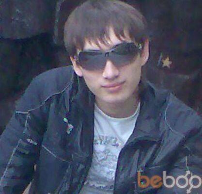 Фото мужчины Ayanvip777, Алматы, Казахстан, 29