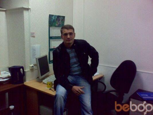 Фото мужчины silvestr, Москва, Россия, 35
