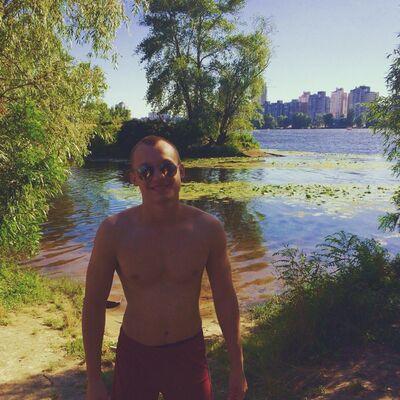 Фото мужчины Дима, Киев, Украина, 22