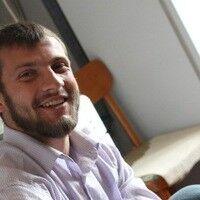 Фото мужчины Илья, Чебоксары, Россия, 25