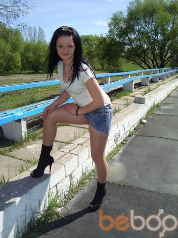 Фото девушки Милашка, Глуск, Беларусь, 24