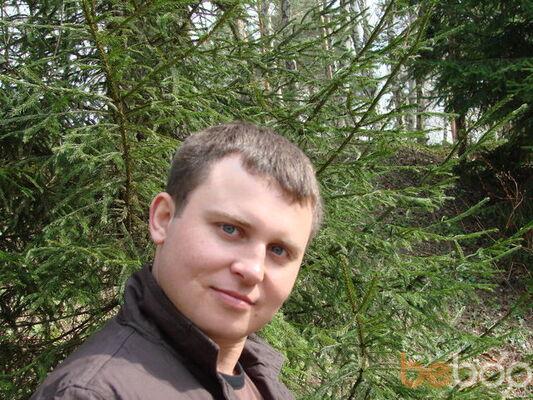 Фото мужчины Александр, Астрахань, Россия, 37