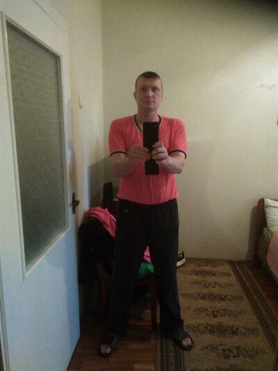Фото мужчины вадим, Минск, Беларусь, 37