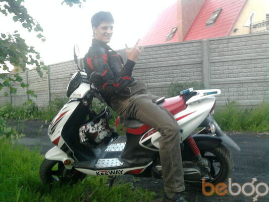 Фото мужчины Евгений, Калининград, Россия, 31