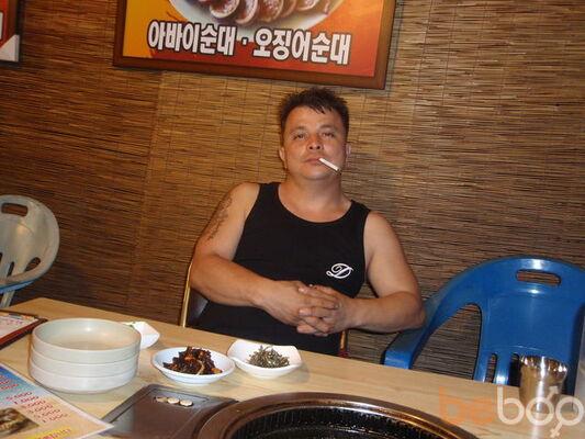 Фото мужчины diman2776, Волгоград, Россия, 40
