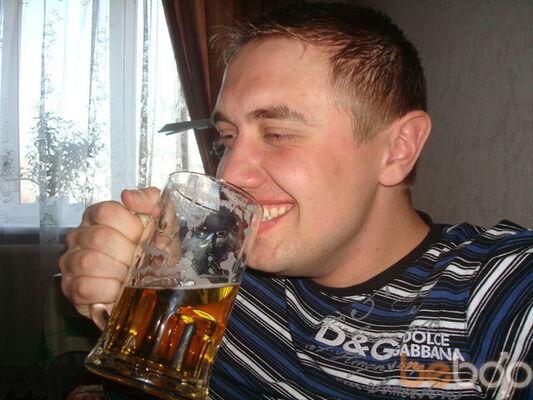 Фото мужчины pyLLIOK, Брест, Беларусь, 27