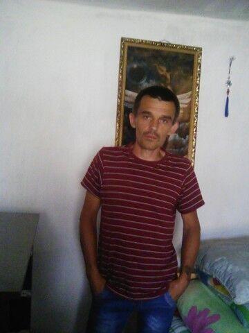Фото мужчины Максим, Элиста, Россия, 37
