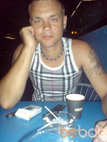 Фото мужчины maxxx, Киев, Украина, 37