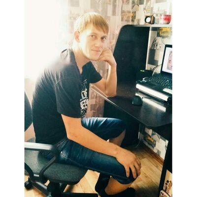 Фото мужчины Евгений, Райчихинск, Россия, 30