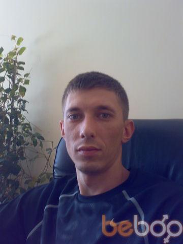 Фото мужчины Андрейка, Киев, Украина, 36