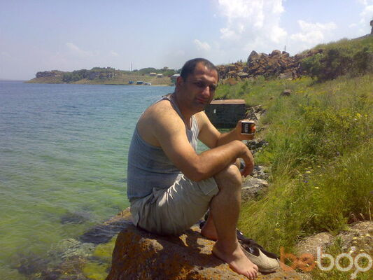 Фото мужчины VARDAN, Арташат, Армения, 39