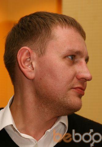 Фото мужчины alex82, Воронеж, Россия, 35