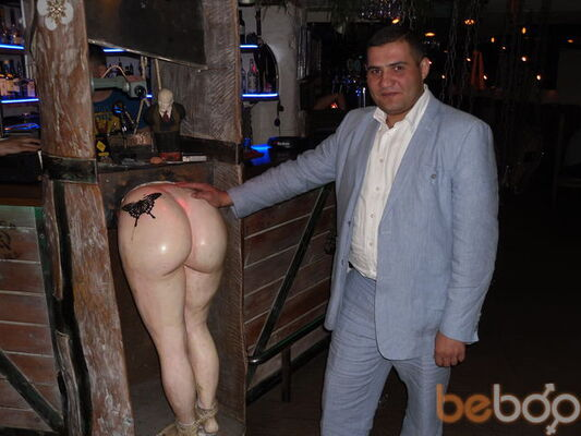 Фото мужчины gags30, Ереван, Армения, 37