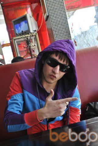 Фото мужчины Matthew, Одесса, Украина, 28