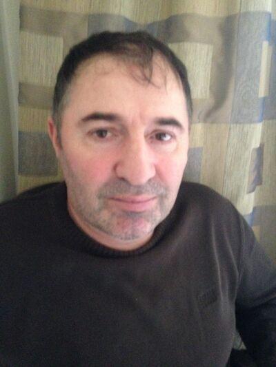 Фото мужчины Марат, Александров, Россия, 48