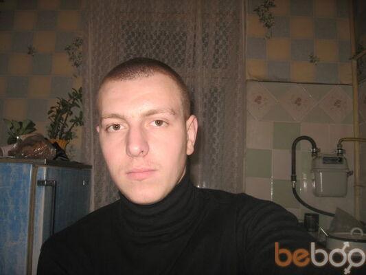 Фото мужчины sergei, Гомель, Беларусь, 27
