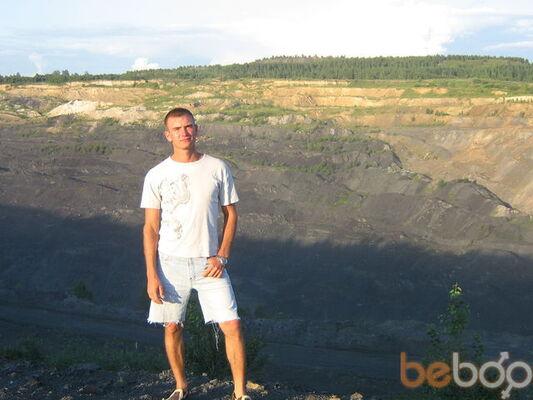 Фото мужчины viktor13, Новосибирск, Россия, 36