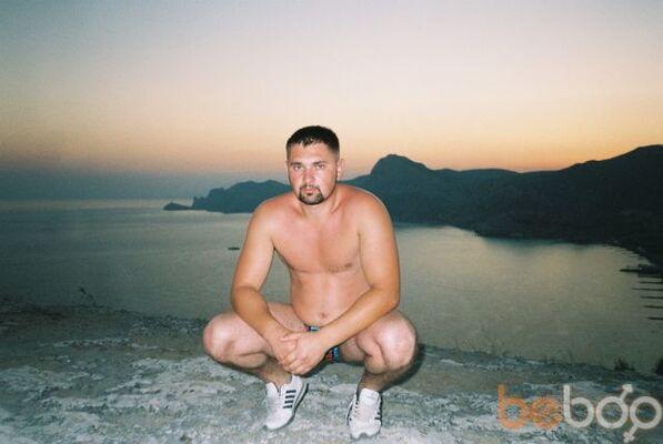 Фото мужчины artemka, Минск, Беларусь, 35