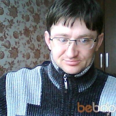 Фото мужчины александр, Сланцы, Россия, 39