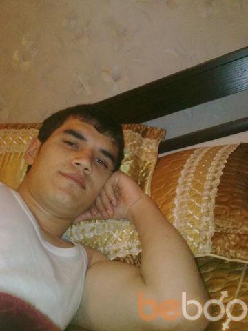 Фото мужчины apple, Ташкент, Узбекистан, 28