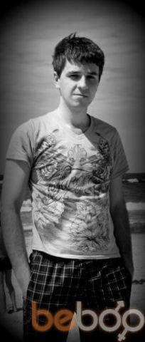 Фото мужчины Sladkij, Калининград, Россия, 29