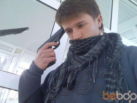 Фото мужчины Подлец, Ташкент, Узбекистан, 28