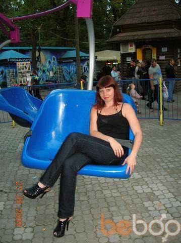 Фото девушки laiza1982, Черновцы, Украина, 35