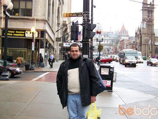 Фото мужчины oleg, Одесса, Украина, 49