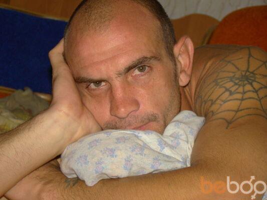 Фото мужчины platon70, Томск, Россия, 37