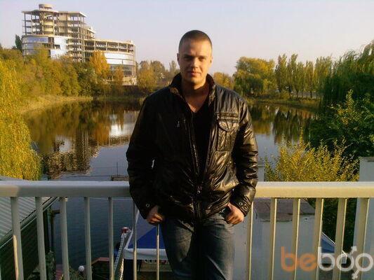 Фото мужчины Arsik, Запорожье, Украина, 28