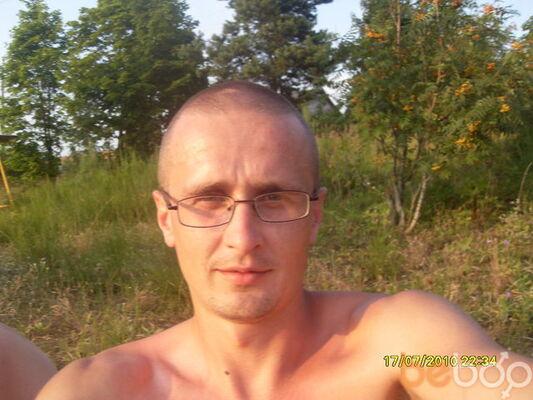 Фото мужчины САША, Дзержинск, Беларусь, 30