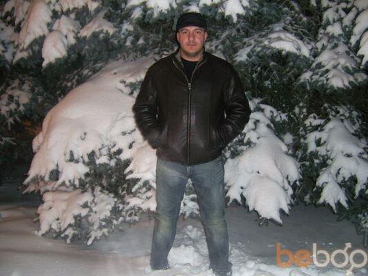 Фото мужчины yniel, Брянск, Россия, 31