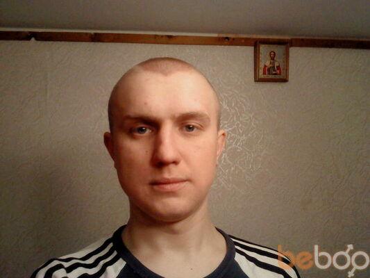 Фото мужчины grafskoe, Воронеж, Россия, 36
